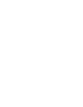 South Chingford Foundation School
